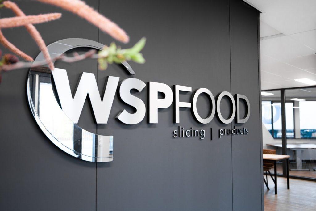 WSP food Beuningen, verbouwing, aan, bedrijfspand, door, Sannij, Bouwbedrijf, uit, Nijmegen